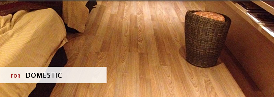 Laminated Wooden Flooring Manufacturers In Malaysia